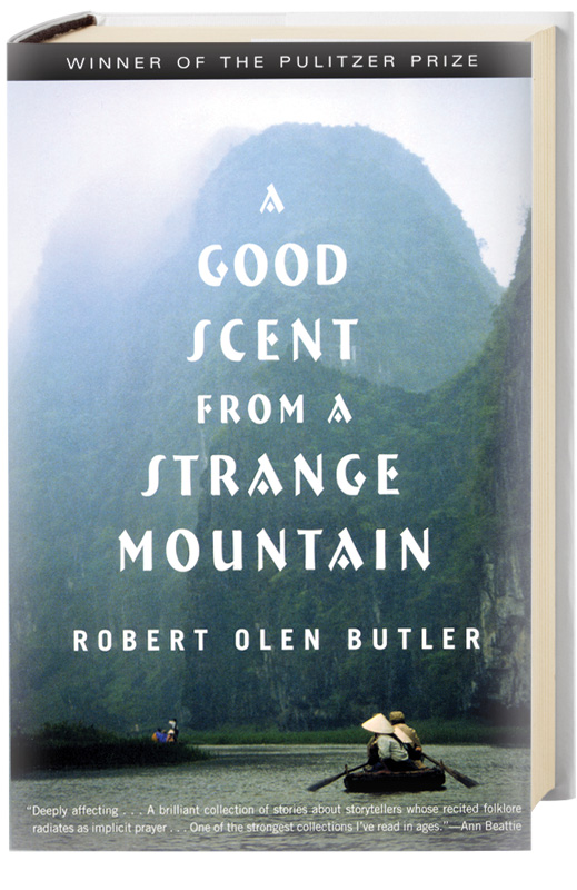 Robert-Olen-Butler-
