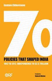 70-policies.jpg